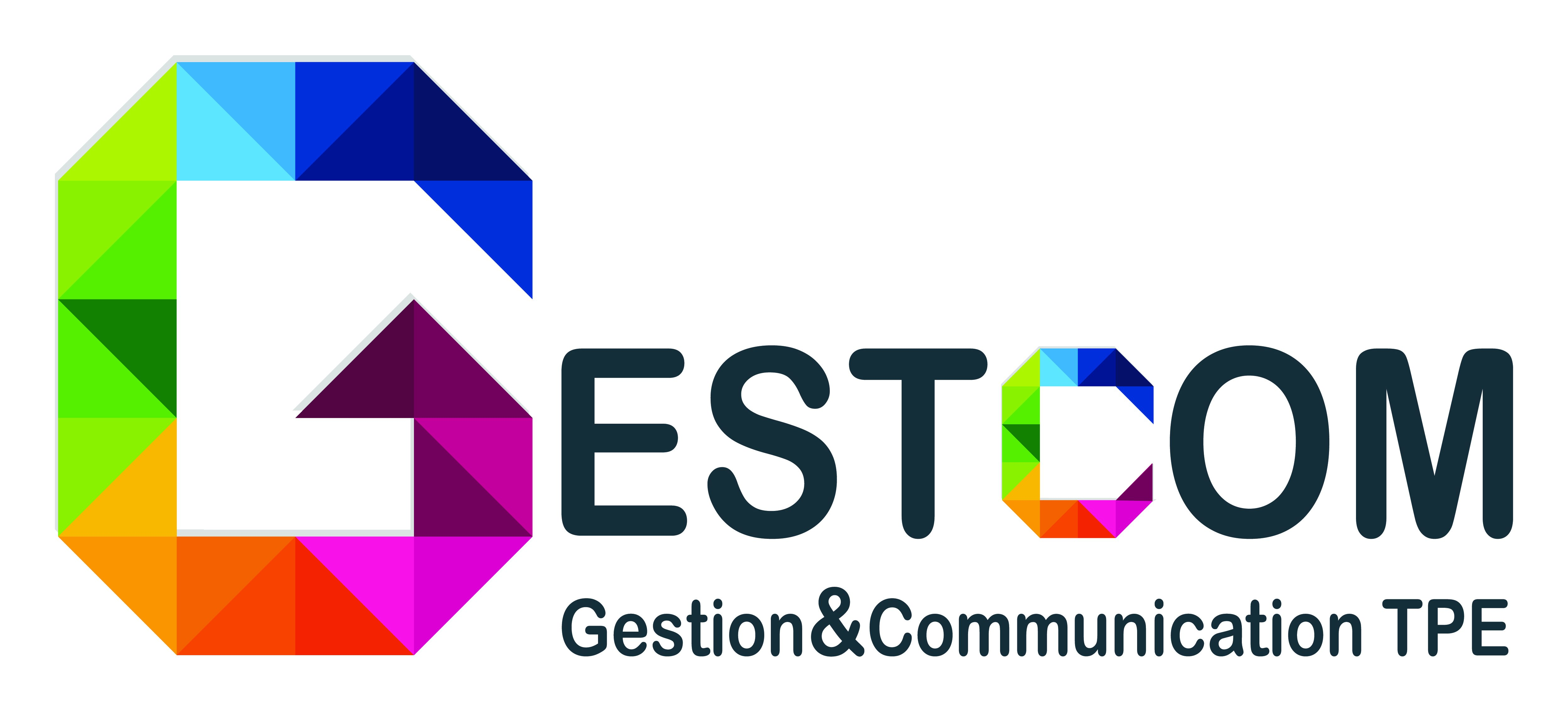 Gestcom34